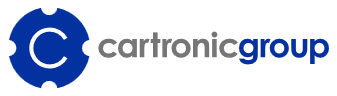 Grupo Cartronic