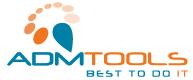 Adm-tools