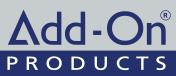 ADM Tools - Consultora tecnológica - España