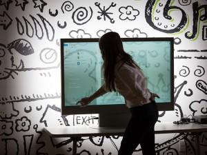 Contenido interactivo - Tu Web Soluciones