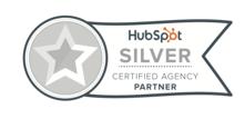 Tu Web Soluciones - Partner Silver HubSpot