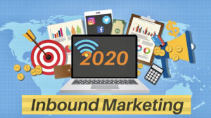 inbound marketing - 2020 - Tu Web Soluciones - España