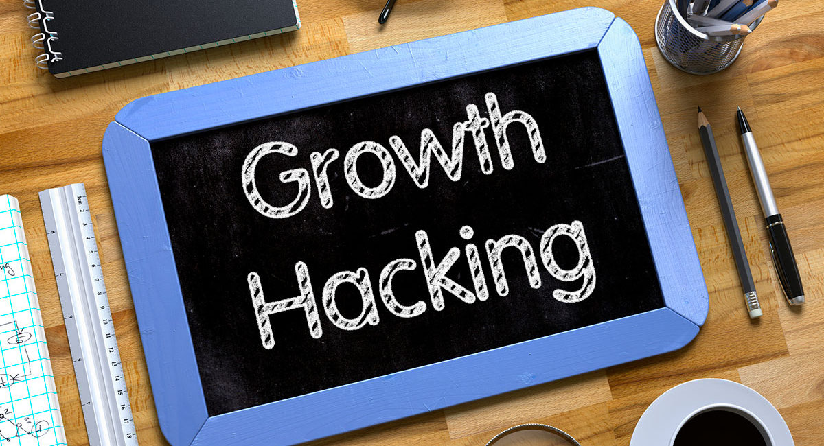 Growth-Hacking - Tu Web Soluciones - Grupo Tai - España