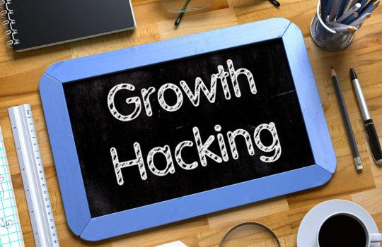 Growth-Hacking - Tu Web Soluciones - Grupo Tai - España