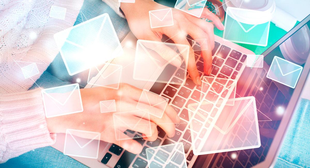 Tendencias en email marketing para 2021 - tws - Grupo Tai - España