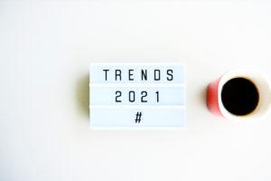 Marketing de contenidos - tws - Grupo Tai - España
