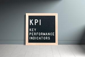 KPIs - tws - Grupo Tai - España